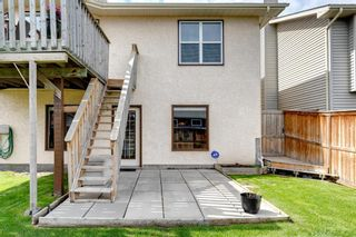 Photo 40: 60 Shawfield Way SW in Calgary: Shawnessy Detached for sale : MLS®# A1113595
