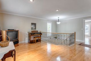 Photo 28: 10219 125 Street in Edmonton: Zone 07 House for sale : MLS®# E4263898
