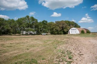 Photo 3: Harvey Acreage in South Qu'Appelle: Residential for sale (South Qu'Appelle Rm No. 157)  : MLS®# SK851958
