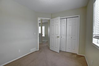 Photo 22: 208 Taradale Drive NE in Calgary: Taradale Detached for sale : MLS®# A1067291