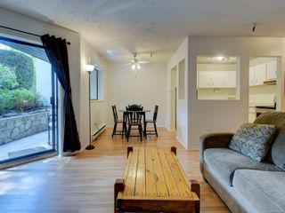 Photo 5: 101 71 W Gorge Rd in : SW Gorge Condo for sale (Saanich West)  : MLS®# 884897