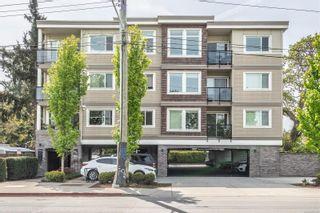 Photo 19: 202 1615 Bay St in : Vi Fernwood Condo for sale (Victoria)  : MLS®# 876149