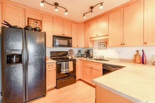 Photo 5: 1304 902 Spadina Crescent East in Saskatoon: Central Business District Residential for sale : MLS®# SK861309