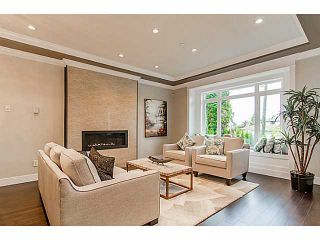 Photo 3: 1249 Jefferson Ave in West Vancouver: Ambleside House for sale : MLS®# V1004930