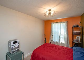 Photo 26: 190 Sagewood Drive SW: Airdrie Detached for sale : MLS®# A1119486