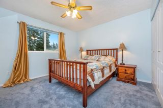 Photo 17: 3245 Wishart Rd in : Co Wishart South House for sale (Colwood)  : MLS®# 866219