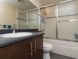 "Photo 17: 511 618 ABBOTT Street in Vancouver: Downtown VW Condo for sale in ""FIRENZE"" (Vancouver West)  : MLS®# R2487248"