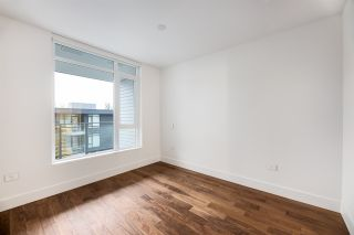 """Photo 3: 508 389 W 59TH Avenue in Vancouver: South Cambie Condo for sale in """"Belpark By Intracorp"""" (Vancouver West)  : MLS®# R2437051"""