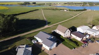 Photo 21: 106 Alyce Street in Hitchcock Bay: Residential for sale : MLS®# SK844446