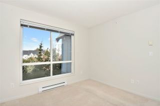 """Photo 9: 410 6833 VILLAGE GREEN in Burnaby: Highgate Condo for sale in """"Carmel by Adera"""" (Burnaby South)  : MLS®# R2104902"""