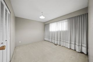 Photo 17: 11071 NO. 2 Road in Richmond: Westwind House for sale : MLS®# R2529644