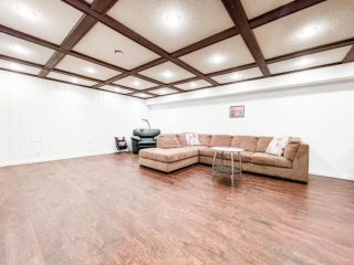 Photo 19: 909 10 Avenue: Wainwright House for sale (MD of Wainwright)  : MLS®# A1146522