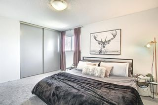 Photo 27: 64 Millrise Close SW in Calgary: Millrise Detached for sale : MLS®# A1099689