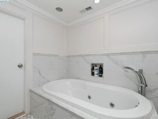 Photo 19: 4105 Glanford Ave in VICTORIA: SW Glanford House for sale (Saanich West)  : MLS®# 821592