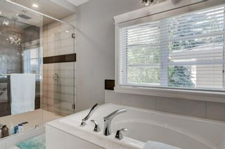Photo 29: 3332 Barrett Place NW in Calgary: Brentwood Detached for sale : MLS®# A1061886