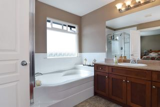 Photo 15: 20118 71A Avenue in Langley: Willoughby Heights House for sale : MLS®# F1450325