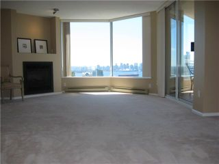 "Photo 5: 402 123 E KEITH Road in North Vancouver: Lower Lonsdale Condo for sale in ""VICTORIA PLACE"" : MLS®# V843379"