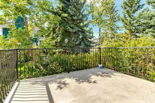 Photo 43: 303 STRAVANAN Bay SW in Calgary: Strathcona Park Detached for sale : MLS®# A1025695