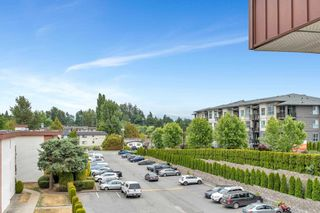 """Photo 23: 346 1909 SALTON Road in Abbotsford: Central Abbotsford Condo for sale in """"Forest Village"""" : MLS®# R2597999"""