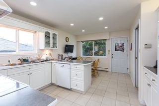 Photo 5: 7705 SPARBROOK Crescent in Vancouver: Champlain Heights House for sale (Vancouver East)  : MLS®# R2574144