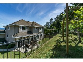 "Photo 20: 17428 103A Avenue in Surrey: Fraser Heights House for sale in ""Fraser Heights"" (North Surrey)  : MLS®# R2069360"