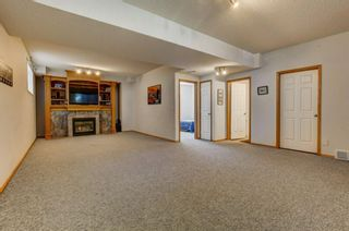 Photo 21: 96 Valley Stream Close NW in Calgary: Valley Ridge Detached for sale : MLS®# A1080576