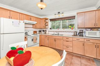 Photo 10: 24003 FERN Crescent in Maple Ridge: Silver Valley House for sale : MLS®# R2580820