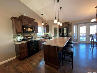 Photo 6: 537 5th Avenue East in Unity: Residential for sale : MLS®# SK863846
