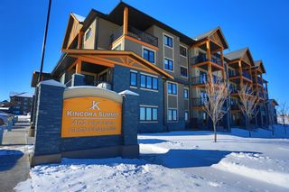 Photo 38: 2309 402 Kincora Glen Road NW in Calgary: Kincora Apartment for sale : MLS®# A1072725