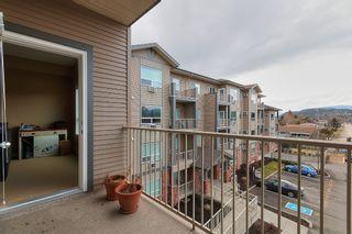 Photo 16: 314 770 North Rutland Road in Kelowna: Rutland North Multi-family for sale (Central Okanagan)  : MLS®# 10112815
