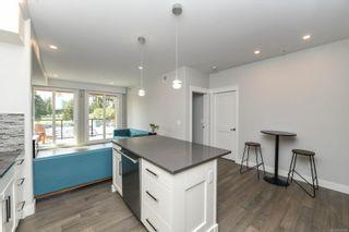 Photo 24: 202 1700 Balmoral Ave in : CV Comox (Town of) Condo for sale (Comox Valley)  : MLS®# 875549