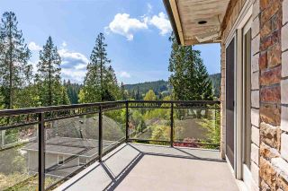 Photo 30: 225 ALPINE Drive: Anmore House for sale (Port Moody)  : MLS®# R2573051
