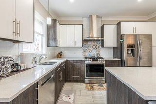 Photo 11: 14 Carrie Best Court in Halifax: 5-Fairmount, Clayton Park, Rockingham Residential for sale (Halifax-Dartmouth)  : MLS®# 202114806