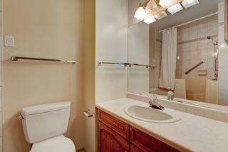 Photo 22: 50 9704 165 Street in Edmonton: Zone 22 Townhouse for sale : MLS®# E4256811