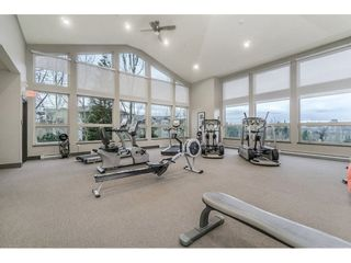 """Photo 18: 219 3105 DAYANEE SPRINGS Boulevard in Coquitlam: Westwood Plateau Townhouse for sale in """"WHITETAIL LANE"""" : MLS®# R2231129"""