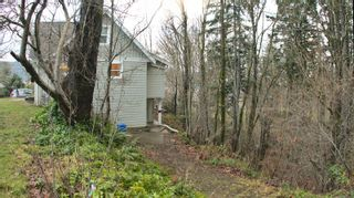 Photo 20: 4735&4715 Dunbar St in Port Alberni: PA Port Alberni House for sale : MLS®# 861947