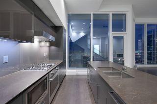 Photo 14: 2303 10360 102 Street in Edmonton: Zone 12 Condo for sale : MLS®# E4219615