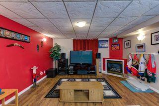 Photo 41: 72 RIDGEHAVEN Crescent: Sherwood Park House for sale : MLS®# E4235497