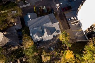 Photo 12: 11420 99 Avenue in Edmonton: Zone 12 House for sale : MLS®# E4266527