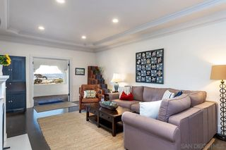 Photo 6: MISSION HILLS House for sale : 4 bedrooms : 1911 Titus Street in San Diego