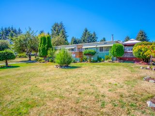 Photo 28: C 1359 Cranberry Ave in : Na Chase River Manufactured Home for sale (Nanaimo)  : MLS®# 854971