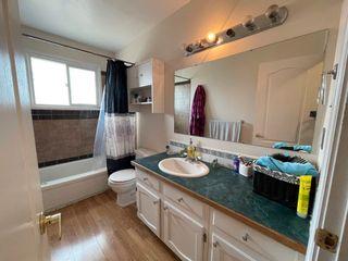 Photo 11: 9805 98 Avenue: Morinville House for sale : MLS®# E4254479