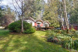Photo 17: 5715 Old West Saanich Rd in VICTORIA: SW West Saanich House for sale (Saanich West)  : MLS®# 781269