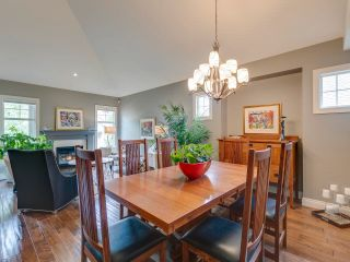 """Photo 7: 4 15075 27A Avenue in Surrey: Sunnyside Park Surrey Townhouse for sale in """"Birch Arbour"""" (South Surrey White Rock)  : MLS®# R2620419"""