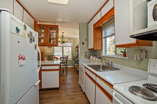 """Photo 11: 33671 7TH Avenue in Mission: Mission BC House for sale in """"Heritage Park"""" : MLS®# R2344183"""
