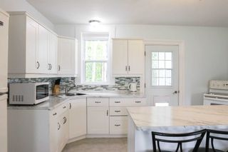 Photo 9: 405507 Grey Road 4 Road in Grey Highlands: Rural Grey Highlands House (2-Storey) for sale : MLS®# X5262113