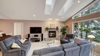Photo 10: 245 Howards Road in Vernon: Commonage House for sale (North Okanagan)  : MLS®# 10131921