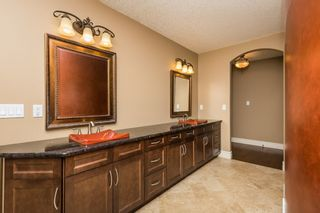 Photo 19: 288 52327 RGE RD 233: Rural Strathcona County House for sale : MLS®# E4220324
