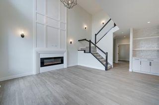 Photo 16: 9831 223 Street in Edmonton: Zone 58 House for sale : MLS®# E4247827