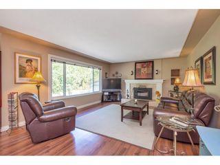 Photo 6: 27924 112 Avenue in Maple Ridge: Whonnock House for sale : MLS®# R2611197